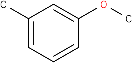 Dimethyl methoxymethylenemalonate