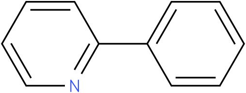 TRIMETHYLSTEARYLAMMONIUM CHLORIDE