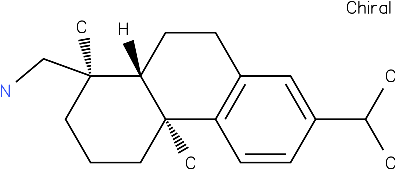 3-Methacryloxypropylmethyldimethoxysilane
