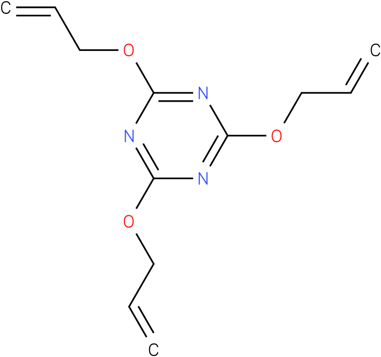 4-(1H-1,2,4-triazol-1-yl-methyl)-benzeneamine
