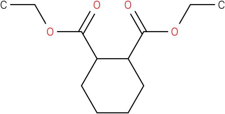 2-Methyl-1,3-cyclohexanedione