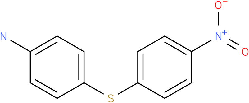 ethyl 5-methylpyrimidine-2-carboxylate
