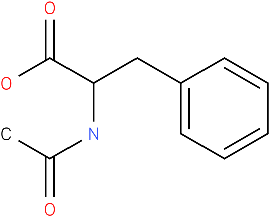 methyl 2-fluoro-6-nitrobenzoate