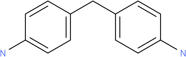 (5-(Trifluoromethyl)-1,2,4-oxadiazol-3-yl)-methanol