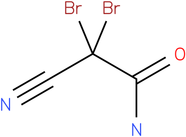 7-Bromo-2,3-dihydro-isoindol-1-one