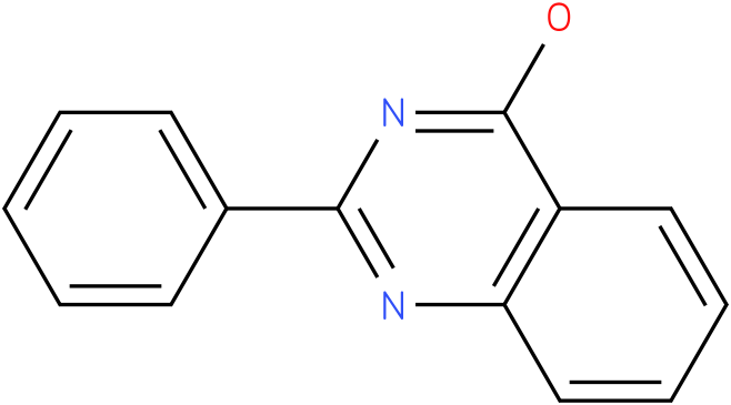 2S,3R-6-oxo-2,3-diphenyl-4-morpholinecarboxylate