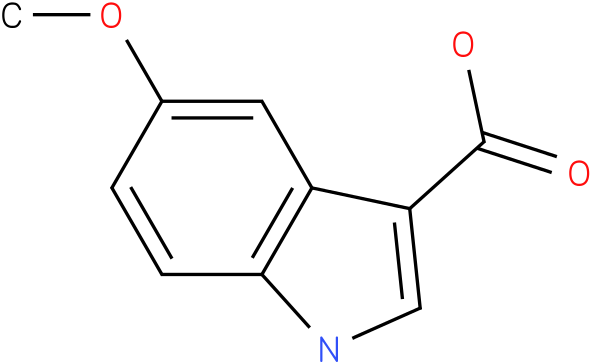 2,5-DIMETHYLPYRIDINE-3-BORONIC ACID