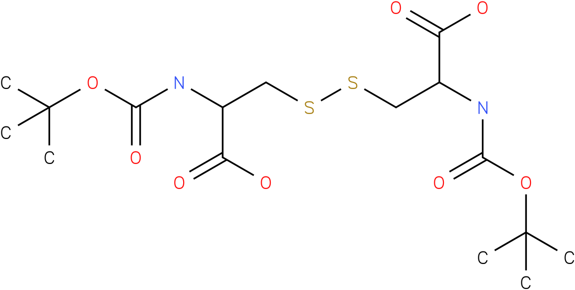 Ethyl 1-methylbutyl cyanoacetate