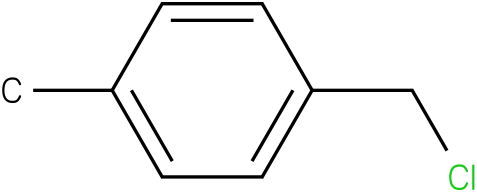N-Methyl-D-aspartic acid