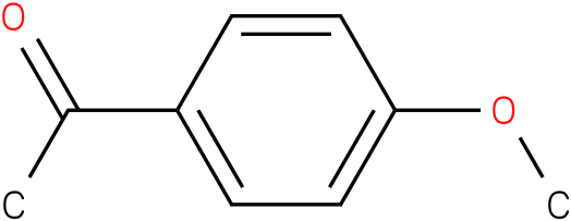 3-BROMO-4-METHYLPYRIDINE