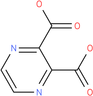D(-)-Glutamic acid