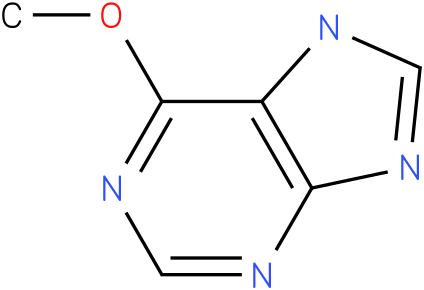 Nethyl-2-Methylallylamine