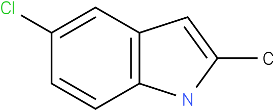 Racemic 2-Methyl-2-propanesulfinamide
