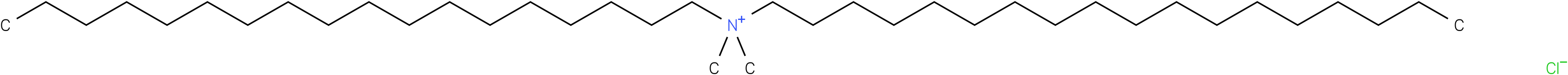 2-Methoxymethylphenylboronic acid