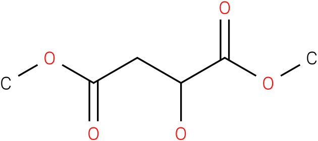 D-(+)-Malic Acid Dimethyl Ester