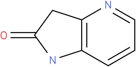 6-METHOXY-2,3-DIHYDRO-ISOINDOL-1-ONE