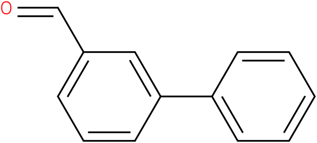 3-Phenylbenzaldehyde