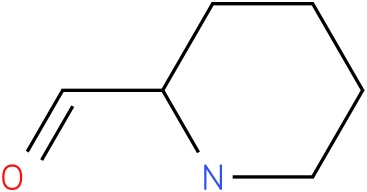 Piperidine-2-carbaldehyde