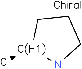 (S)-(+)-2-METHYLPYRROLIDINE
