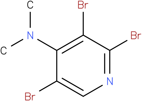 4-(Dimethylamino)pyridine tribromide