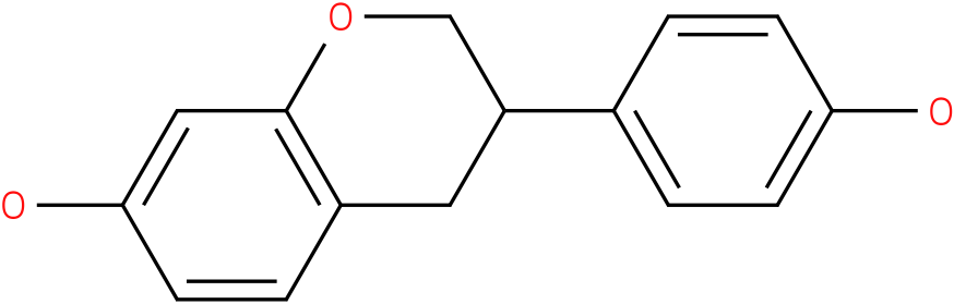 (RS)-Equol