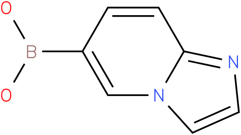 Carbamic acid,N-(4-ethyl-2-pyridinyl)-,1,1-dimethylethyl ester (9Cl)