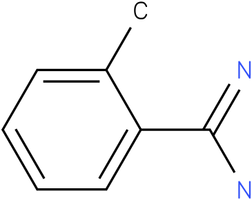 2-Methyl-Benzamidine