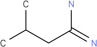 3-Methyl-Butyramidine