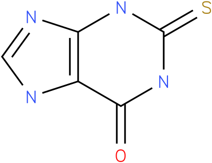 ethyl 3-bromo-2-methylbenzoate