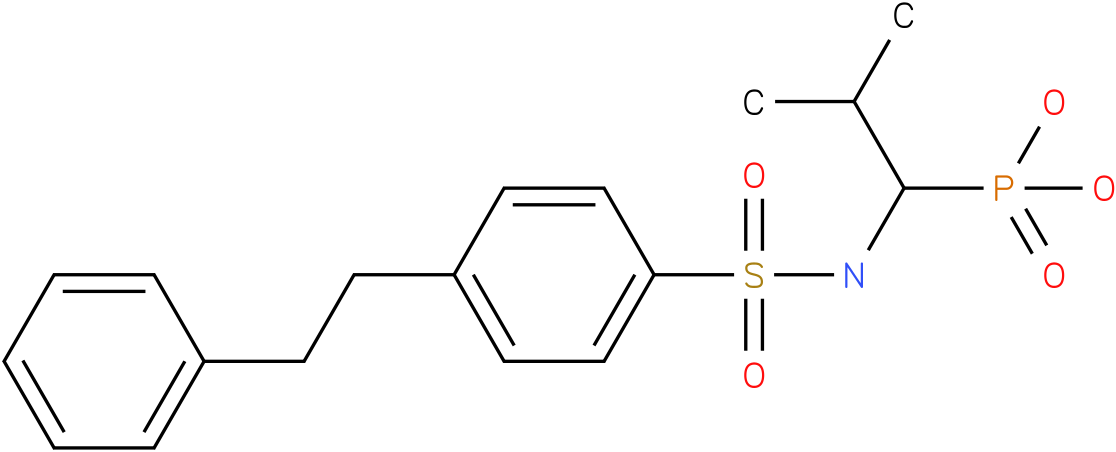2-(quinolin-2-yl)acetic acid