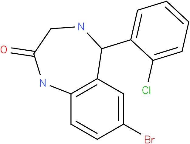 methyl 5-(trifluoromethyl)isoxazole-3-carboxylate