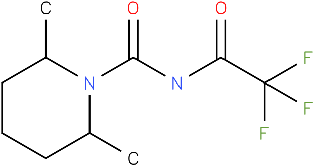 2-Amino-2-methyl-cyclopentanecarboxylic acid