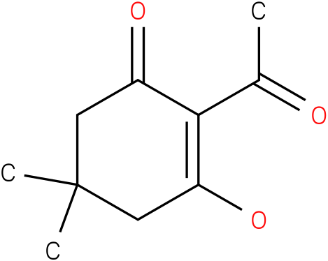 5-Methyl-6-trifluoromethyl-pyridin-3-ylamine