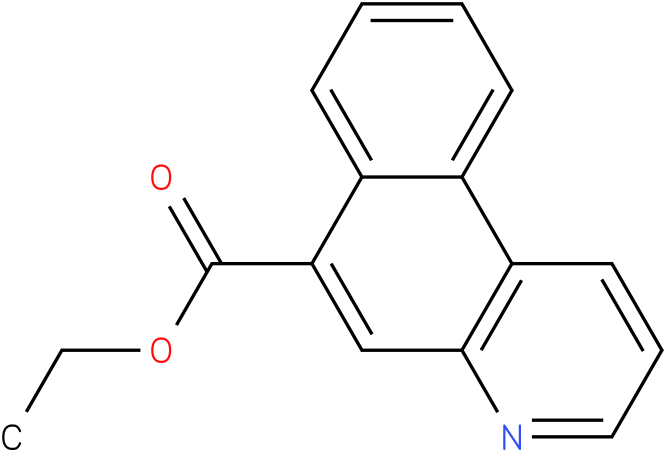 2-Pyridinecarboxylic acid,4-[4-(methylamino)-3-nitrophenoxy]-,1,1-dimethylethyl ester