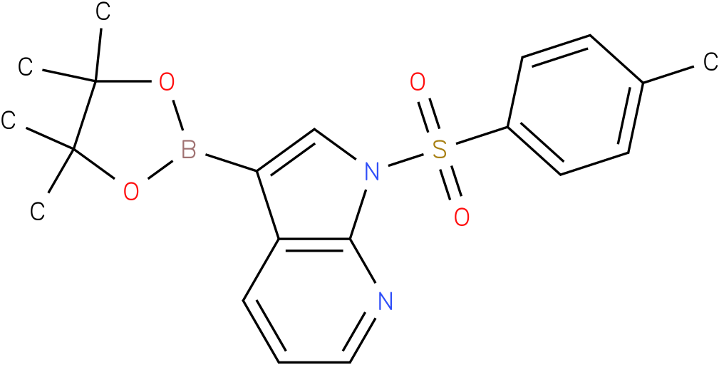 1-(2-hydroxymethyl-phenyl)-piperidine-2-carboxylic acid ethyl ester